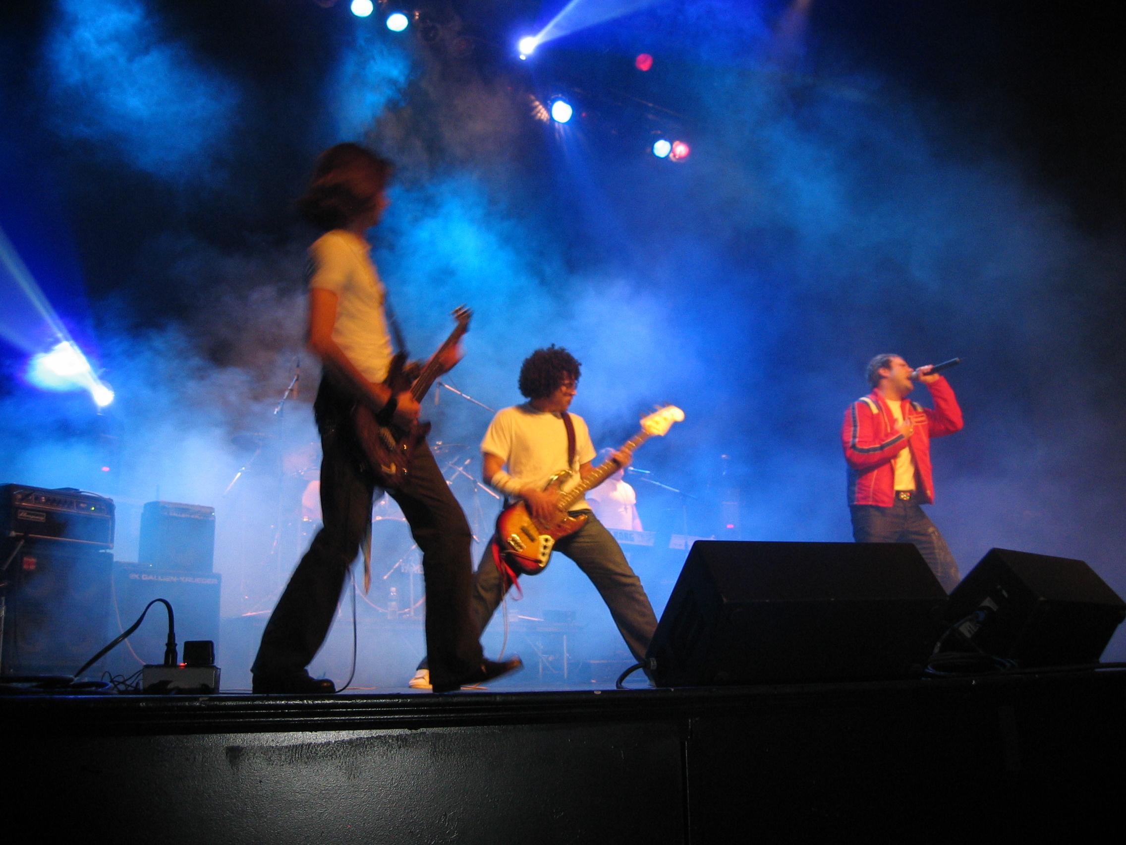 Jan-2005-086