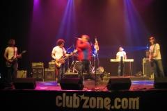 Jan-2005-094